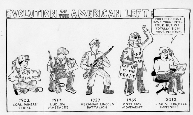 evolution_of_the_american_left_by_rednblacksalamander-d5rls6p