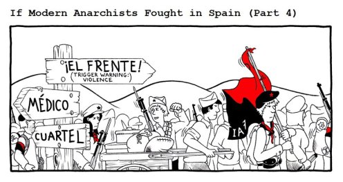 if_modern_anarchists_fought_in_spain__part_4__by_rednblacksalamander-d7k33l9