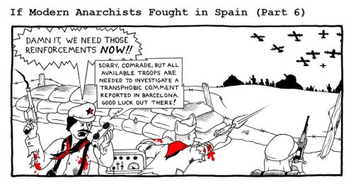 if_modern_anarchists_fought_in_spain__part_6__by_rednblacksalamander-d7lldm0