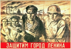 soviet-world-war-2-posters-12