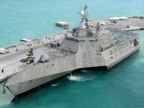 the-navys-next-generation-warship-gets-two-critical-defensive-boosts