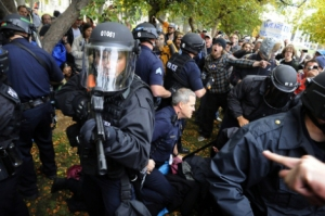 102911_occupydenver1a-sjpg_900_540_0_95_1_50_50-img_assist_custom-479x319
