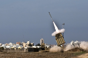 1121-iron-dome-israel-630x420