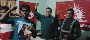 bangla-2-bangla-2-office-comrades-llco-mags-and-flags-cropped-most