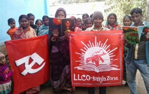 bangla-5-village-mags-flags-llco