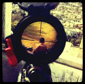 idf-soldier-child-in-crosshair-instagram-300x300