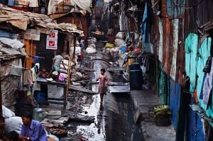 india-poverty-1