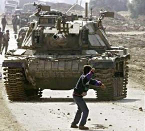 palestine-resistance-011