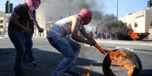 jerusalem-palestinian-terror-fire-protest-violence