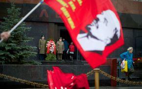 Lipman-Lenin-690