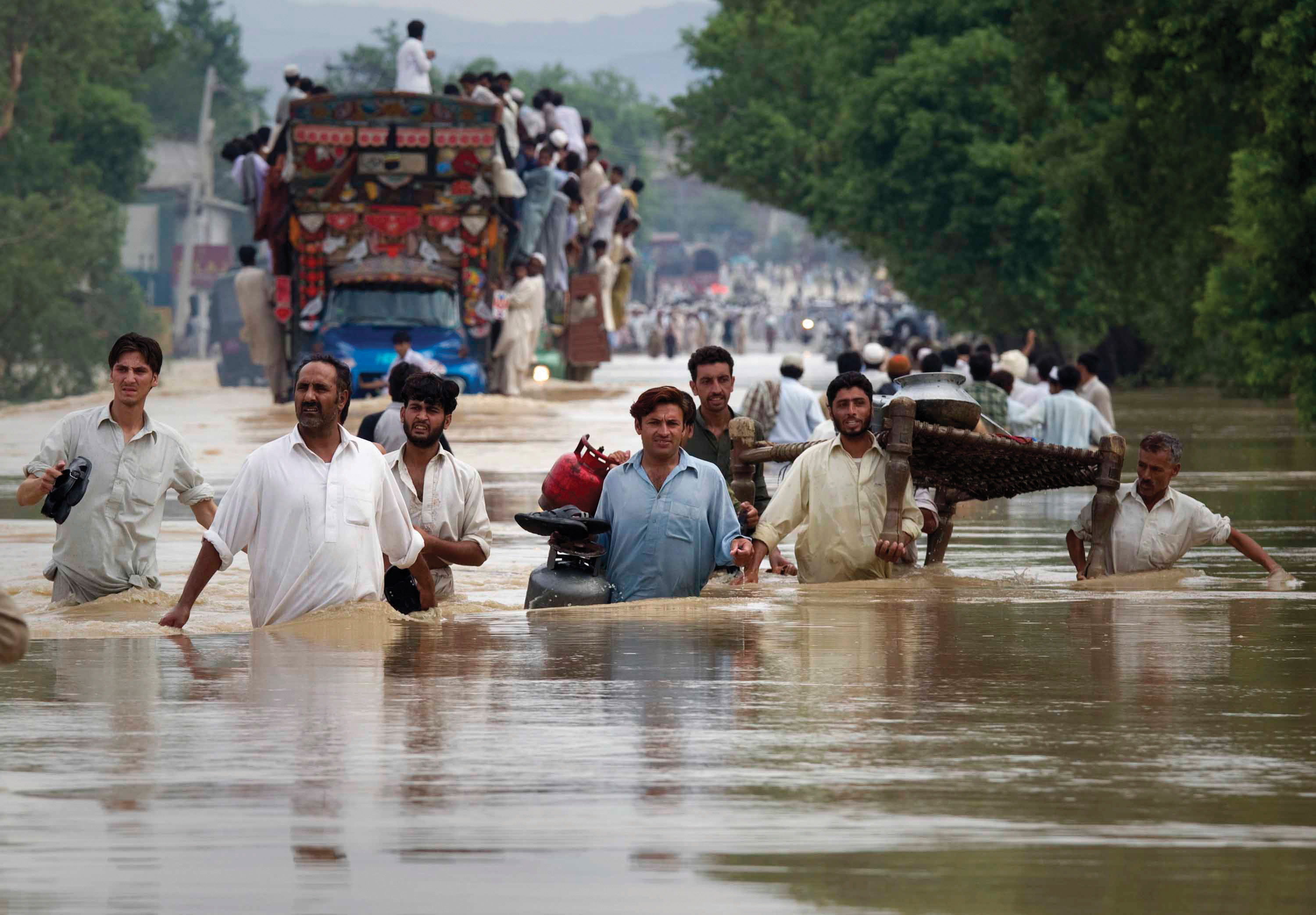 natural disasters in india Five countries most frequently hit by natural disasters  the philippines, indonesia, and india as the five countries most frequently hit by natural disasters.