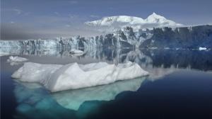 glacier-630