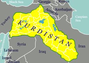 Kurdistan_project_en_2