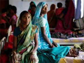 botched-surgeries-maoists-seek-chhattisgarh-chief-minister-raman-singhs-resignation