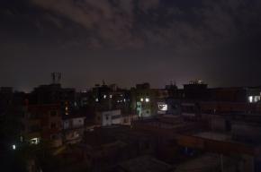 dhaka_in_darkness_0211_840_558_100