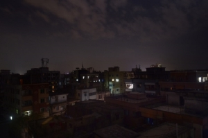 dhaka_in_darkness_0211_840_558_100