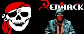 redhack_anonymous_turkey_gerginligi_h17833-600x250