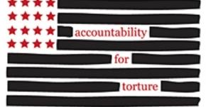 accountability_marquee_1