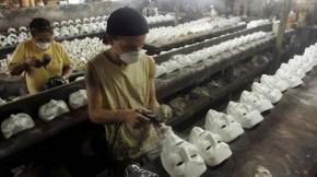 anon-factory
