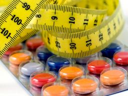 fat_pills_art_257_20080424085245