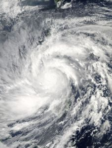 Super_Typhoon_Haiyan_(31W)_over_the_Philippine_-_November_8,_2013