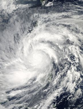 Super_Typhoon_Haiyan_(31W)_over_the_Philippine_-_November_8,_2013