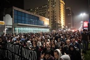 Brazil-protest-01