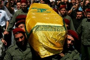 hezbollah-funeral