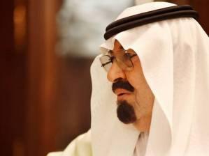 saudi-arabia (1)