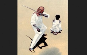 beheading-in-saudi-arabia-2
