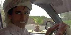drone_yemeni_boy_460