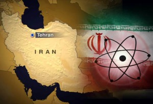 iran-nuclear-weapons-graphic