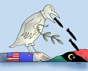 libya-delegate-blog-pic