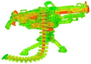 Nerf_Sonic_Series_N-Strike_Vulcan_-_Blaster