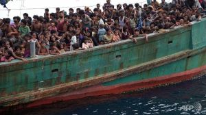 rohingya-migrants-may-16