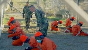 Camp_x_ray_detainees