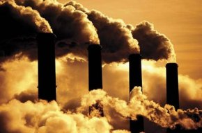 coal-plant-pollution-epa-1.
