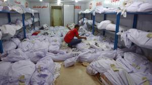 la-fg-pakistan-heat-deaths-20150623-001