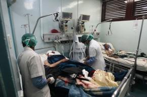 yemen-attack-4