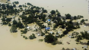 150804101057-myanmar-flood-1-exlarge-169