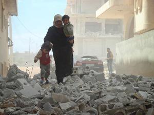 pg-32-syria-1-getty