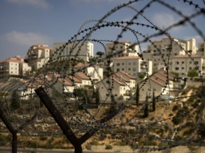 israeli_settlements_could_cause_one_state_solution-1280x960