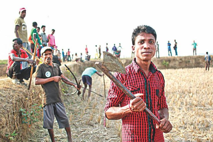 a_fight_for_land_and_livelihood