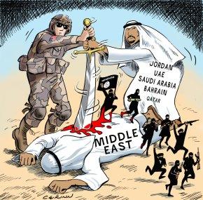 saudi-isil-cartoon1