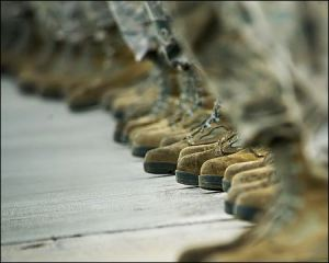 US-soldiers-photo-courtesy-US-Air-Force