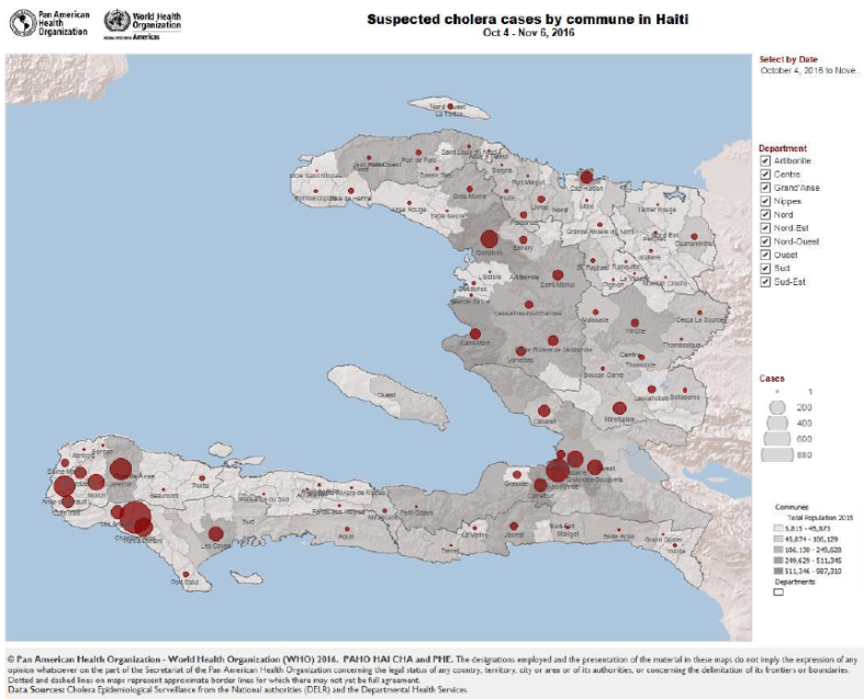 suspected_cholera_cases_06-11
