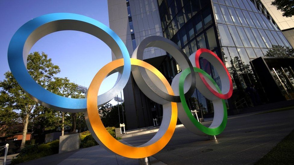 OP-ed | International Sports and Late-Stage Capitalism